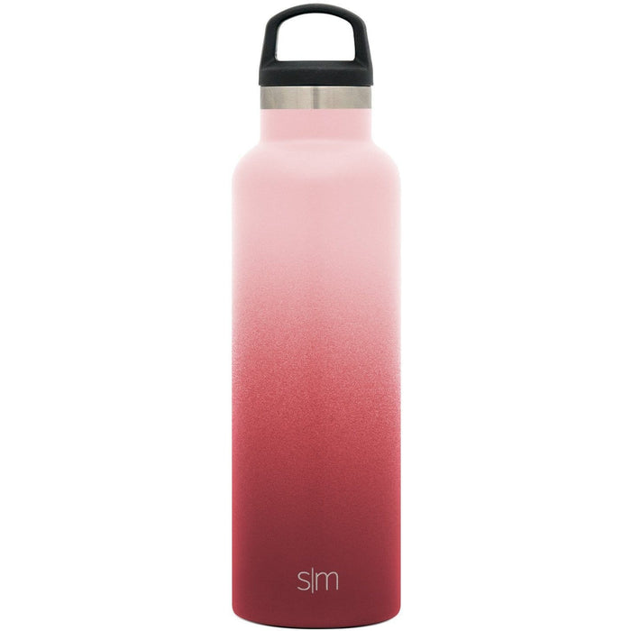 Wildberry Ascent Water Bottle Ascent Water Bottle - 20oz
