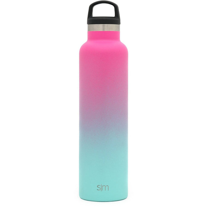 Sorbet Ascent Water Bottle Ascent Water Bottle - 24oz