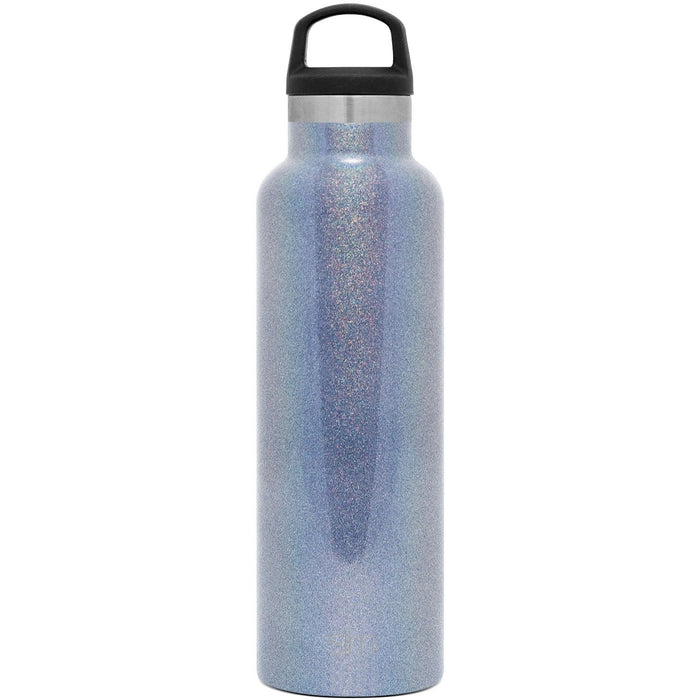 Blue Moonstone Ascent Water Bottle Ascent Water Bottle - 20oz