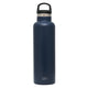 Deep Ocean Ascent Water Bottle Custom Ascent Water Bottle - 20oz