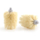 Bottle Brush Bottle and Tumbler Brush Replacement Heads - 2 Pack