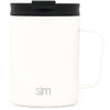 Scout Coffee Mug - 12oz
