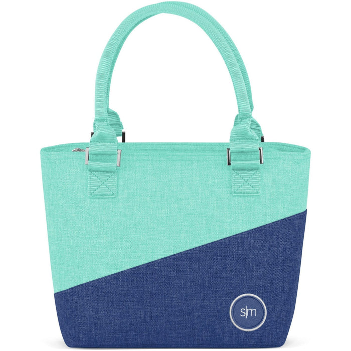 Pacific Dream Lunch Bag Cara Lena Lunch Bag - 4 Liter