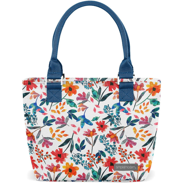 Florista Lunch Bag Cara Lena Lunch Bag - 4 Liter