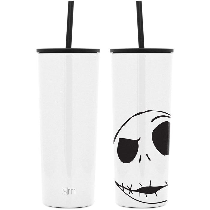 Nightmare Before Christmas Classic Tumbler Disney Classic Tumbler  - 24oz