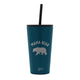 Mama Bear Limited Edition Mother's Day Collection - Classic 16oz