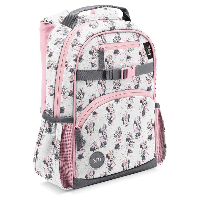 Fletcher Kids' Backpack - 7.5 Liter