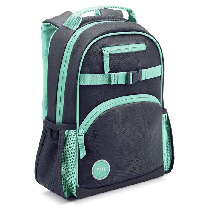 Fletcher Kids' Backpack 7.5L - Under the Sea