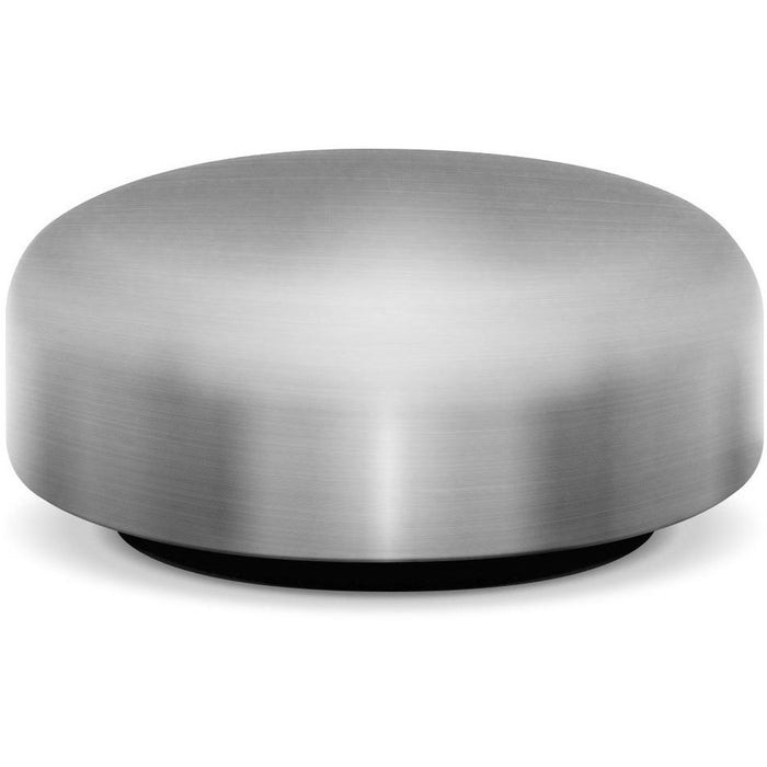 Provision Accessories Provision Food Jar Stainless Steel Replacement Lid