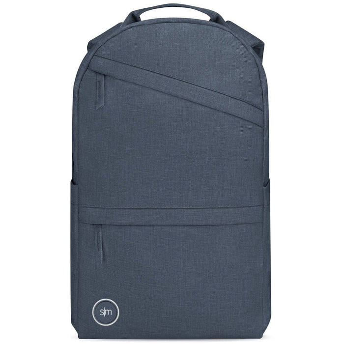 Legacy Backpack with Laptop Sleeve - 15L