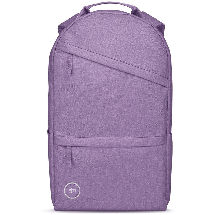Lilac Legacy Backpack Legacy Backpack with Laptop Sleeve - 25L