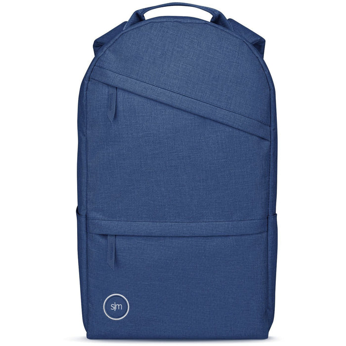 Legacy Backpack with Laptop Sleeve - 25L
