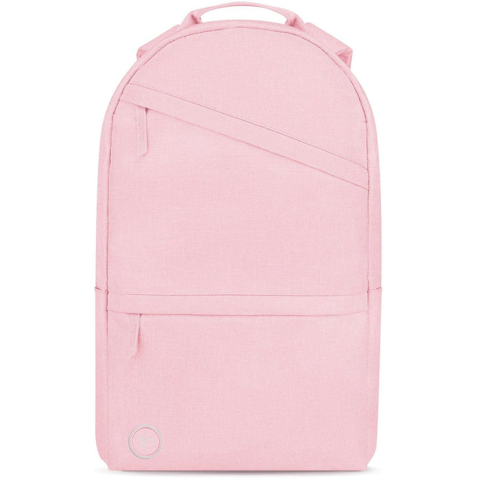 Blush Legacy Backpack Legacy Backpack with Laptop Sleeve - 35L