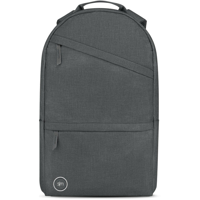 Graphite Legacy Backpack Legacy Backpack with Laptop Sleeve - 35L