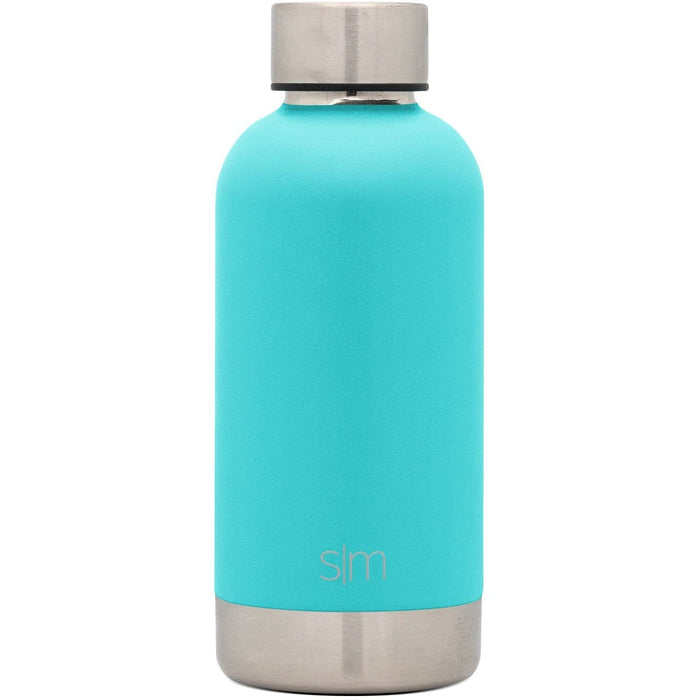 Oasis Bolt Water Bottle Bolt Water Bottle - 12oz