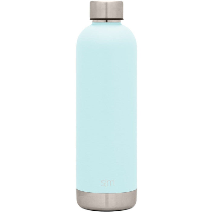 Seaside Bolt Water Bottle Bolt Water Bottle - 25oz