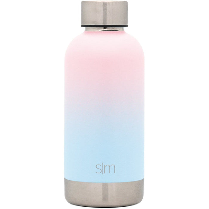 Sweet Taffy Bolt Water Bottle Bolt Water Bottle - 12oz