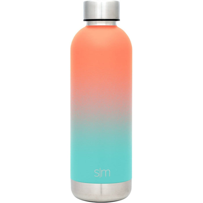 Bolt Water Bottle - 17oz