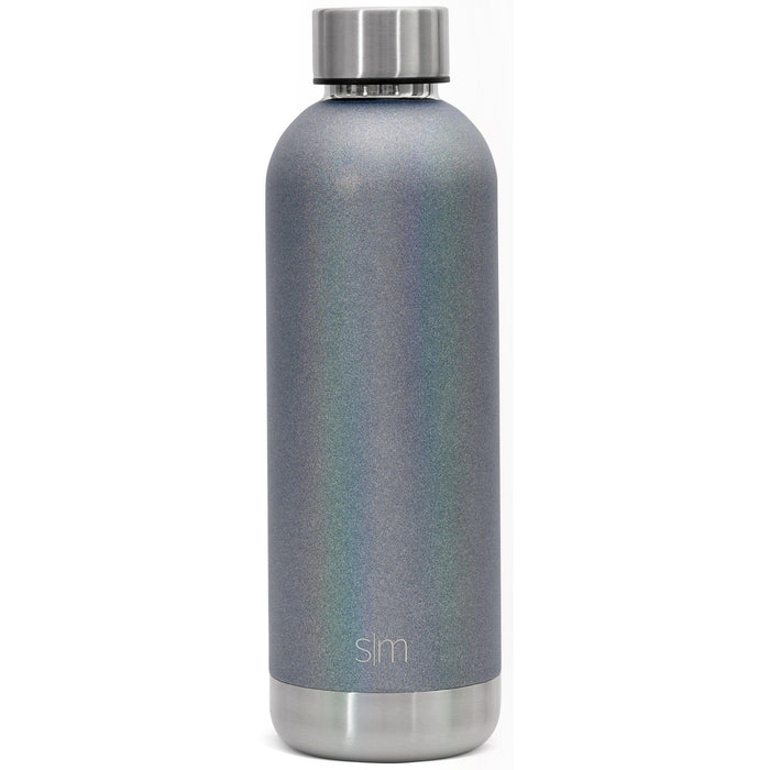 Blue Moonstone Bolt Water Bottle Bolt Water Bottle - 17oz