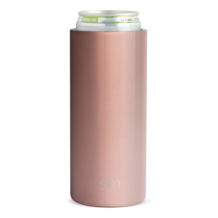 Ranger Can Cooler - Slim
