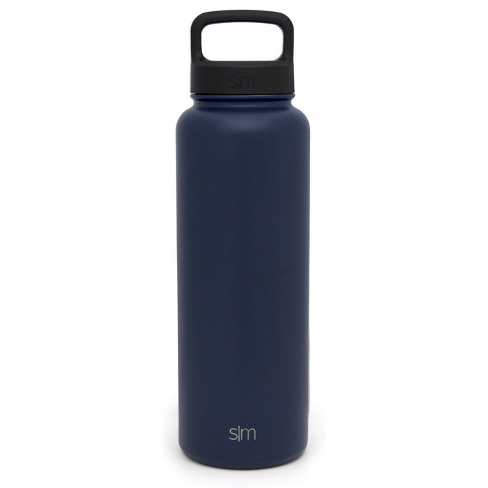 Summit Water Bottle - 40oz
