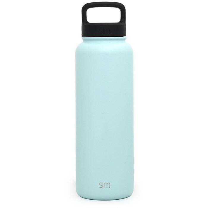 Seaside Summit Water Bottle Summit Water Bottle with Handle - 40oz