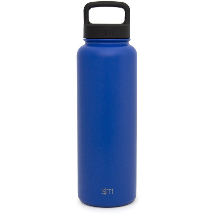 Twilight Summit Water Bottle Summit Water Bottle with Handle - 40oz