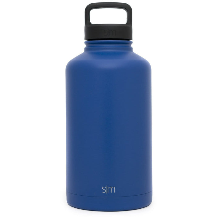 Twilight Summit Water Bottle Summit Water Bottle with Handle - 64oz