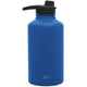 Twilight Summit Water Bottle with Chug Lid Summit Water Bottle with Chug Lid - 64oz