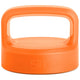 Autumn Summit Accessories Summit Water Bottle Handle Lid