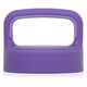 Lilac Summit Accessories Summit Water Bottle Handle Lid