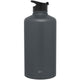 Summit Water Bottle with Flip Lid - 128oz