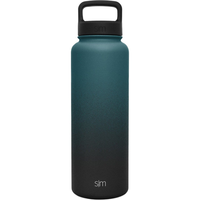 Moonlight Summit Water Bottle Summit Water Bottle with Handle - 40oz