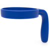 Cruiser Tumbler Handle Twilight Blue