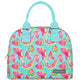 Watermelon splash Lunch Bag Very Mia Lunch Bag - 5 Liter