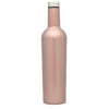 Spirit Wine Bottle - 25oz