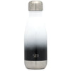 Wave Water Bottle - Fusion Collection - 9oz, 17oz, 25oz, 34oz