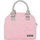 Blush Lunch Bag Very Mia Lunch Bag - 5 Liter