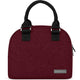 Cabernet Lunch Bag Very Mia Lunch Bag - 5 Liter