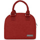 Cherry Lunch Bag Very Mia Lunch Bag - 5 Liter