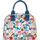 Florista Lunch Bag Very Mia Lunch Bag - 5 Liter