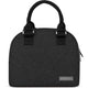 Graphite Lunch Bag Very Mia Lunch Bag - 5 Liter