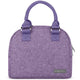 Lilac Lunch Bag Very Mia Lunch Bag - 5 Liter