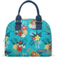 Molokai Lunch Bag Very Mia Lunch Bag - 5 Liter