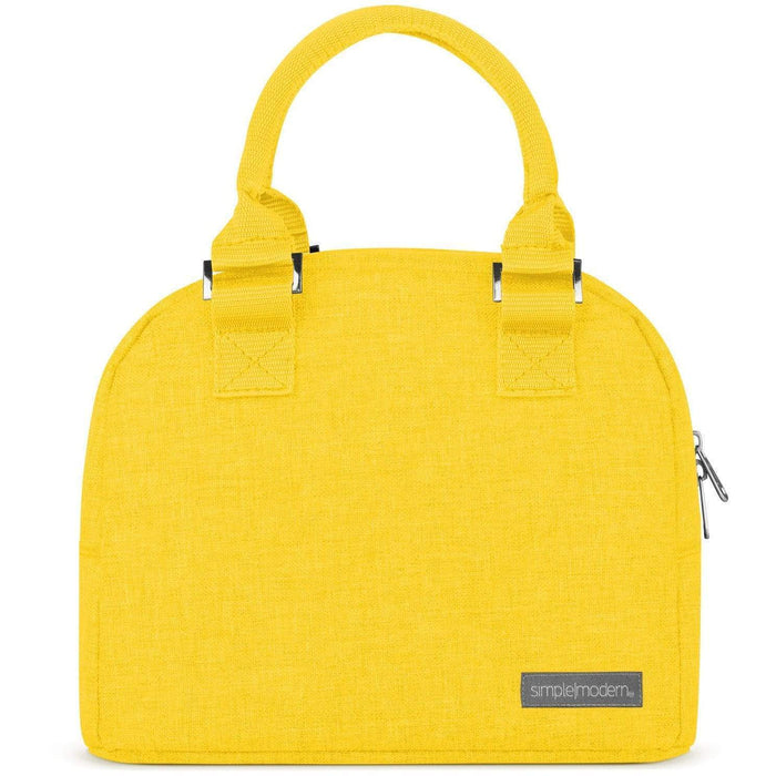 Sunshine Lunch Bag Very Mia Lunch Bag - 5 Liter