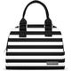 Tuxedo Lunch Bag Very Mia Lunch Bag - 5 Liter