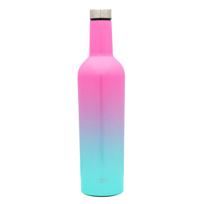 Sorbet Spirit Wine Bottle Spirit Wine Bottle - 25oz