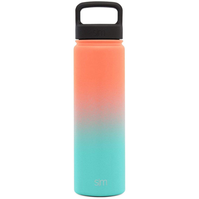 Havana Summit Water Bottle Summit Water Bottle with Handle - 22oz