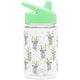 Koala Summit Water Bottle Summit Kids Tritan Plastic Water Bottle with Sippy Lid - 12oz