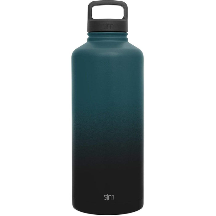 Moonlight Summit Water Bottle Summit Water Bottle with Handle - 84oz